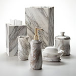 marble-accessories
