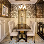 ornate-dining-rooms