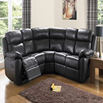 leather-couches